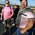 Marche ROSE 11 octobre 2015 (15)