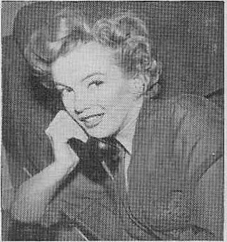 1952-dont_bother-set-04-3