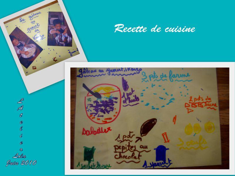 2010-juin-recette de cuisine (2)