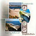 Gabarit Symphonie 2011 randonnée Carry