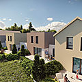 Pontarlier Immobilier