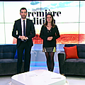 celinemoncel00.2018_03_22_journalpremiereeditionBFMTV