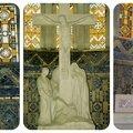 chapelle-dédiée-aux-saints-église-st-julien-de-domfront-orne-normandie