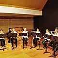 0380 - Remise des prix école de musique