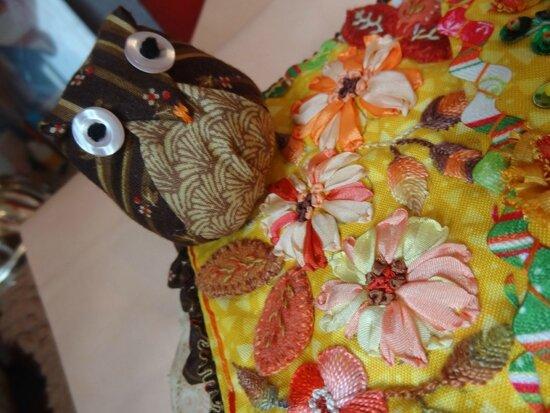 boîte automne Gipsy (3)