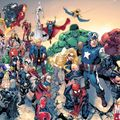 <b>Marvel</b> <b>Universe</b> Online : plus d'infos