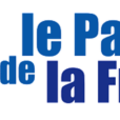 POLITIQUE EN PACA & POLICY IN THE WORLD in English, French and Italian 0632173633 - diaconesco@gmail.com