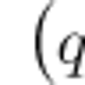 Tupper_equation_quatourze