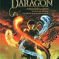 Amos daragon (vol. 1)