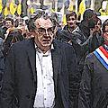<b>Alain</b> <b>Finkielkraut</b> est né il y a 70 ans