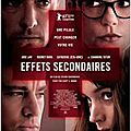 EFFETS SECONDAIRES/PERFECT MOTHERS