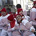 Granville Carnaval - 067