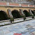 Grasse.(Fontaines)