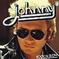 <b>Rock</b> 'N' Slow - Johnny Hallyday