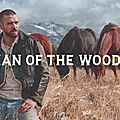 <b>Justin</b> <b>Timberlake</b> … new album « Man of the Woods » (mise à jour) + show Super Bowl