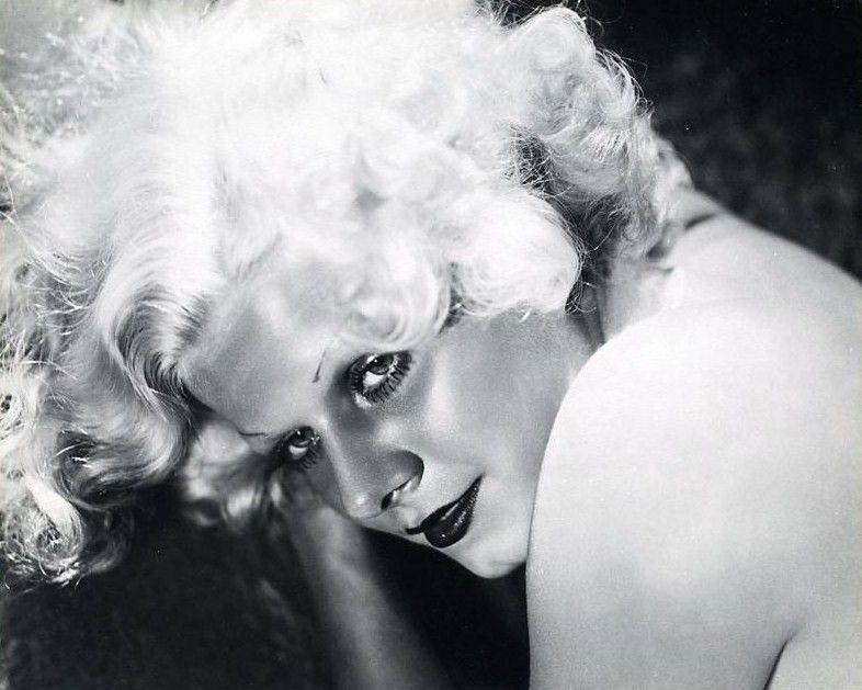 jean-1930s-portrait-18-1
