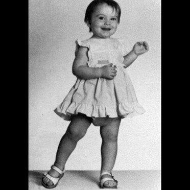 378 Lindsay Lohan
