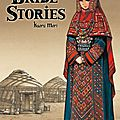 <b>Bride</b> <b>Stories</b> - Tome 3