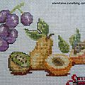 broderie confitures07