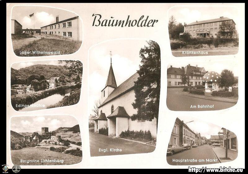 - 0 BITCHE 0103 Baumholder-171_001