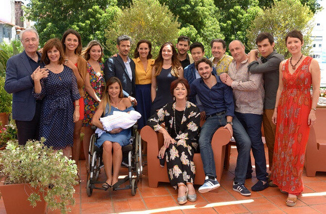 Une-famille-formidable-TF1-Les-25-ans-d-une-serie-formidable_news_full