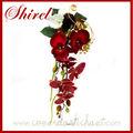 bouquet de mariée intemporel SHIREL