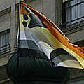 Pride2013Nantes_300