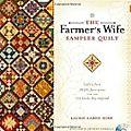 FARMER'WIFE