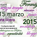 2015-03-14 formigine