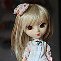 [<b>PULLIP</b> XIAO FAN & STICA] Les copines