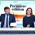 carolinedieudonne07.2017_11_27_premiereeditionBFMTV