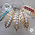 personnalisation-bijoux-mariage-headband-serre-tetes-cortege