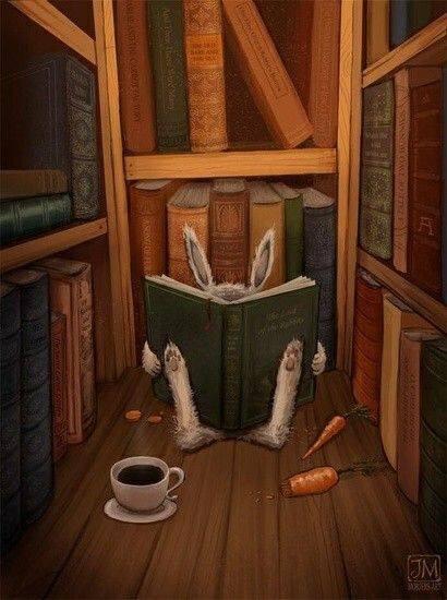 livres_art_jimmy morelli