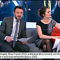 celinemoncel04.2017_01_30_premiereditionBFMTV
