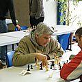Tournoi des Fous 2013 (10)