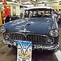 Simca vedette marly (1958-1961)