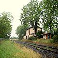 Champdieu (Loire - 42)