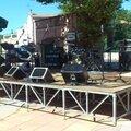 Concert An