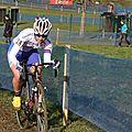 064 Elodie Wittek CV Lievinois