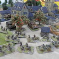 La herman goering division a anzio