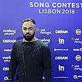 Vivez la conférence de presse du 04 mai <b>2018</b> en vidéos
