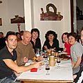 DSC02836 table profs