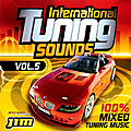 International Tuning Sounds Vol 5