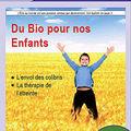 Education Populaire Journal : L'Etre au Monde
