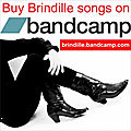 BandCamp <b>Brindille</b> Chansons