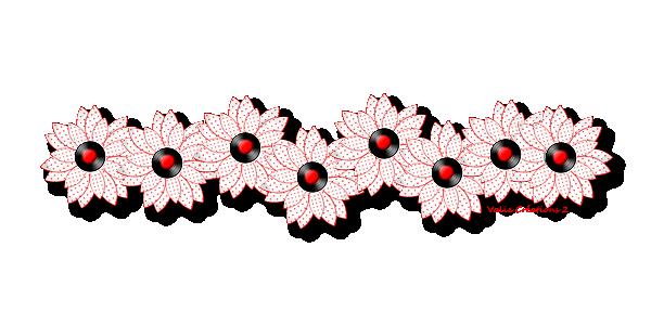 barre de séparation (4)
