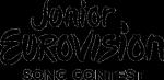Junior_Eurovision_Song_Contest_logo_2015