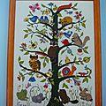 arbre de vie 1
