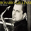 Rencontre de hasard musical : rosario giuliani
