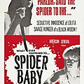 spider_baby_poster